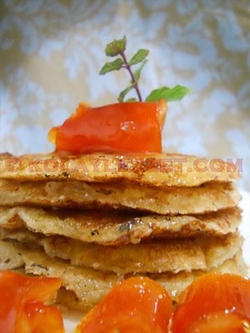 Easy Pancake Recipe🥞